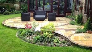 garden patio designs splendid rock patios stone patio designs awesome garden patio ideas patio design and garden patio designs