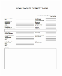 pto request template pto request form template beautiful sample request form resume
