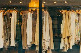 10 top re vintage and thrift s in st louis