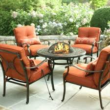 patio furniture clearance sale lowes the outrageous great patio