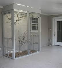 garage doors at lowesHome Design  French Doors Patio Lowes Bath Designers Garage Doors