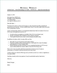 Resume Tips And Tricks New 50 Best Cover Letter Why This Company