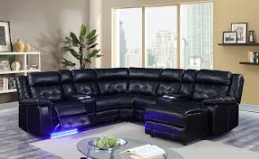 Factory Furniture Outlet INC Home