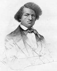 oxford aasc photo essay frederick douglass 1845