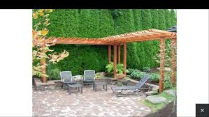 Small Picture Garden Design APK Download Free Lifestyle APP for Android