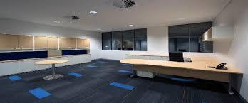 carpet tiles. Exellent Carpet Throughout Carpet Tiles