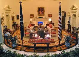 filethe reagan library oval office. Reagan Oval Office Ronald Reaganu0027s Index Filethe Library
