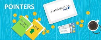 Ana Rtw Chart 8 Ways To Redeem Miles With Ana Mileage Club For Maximum Value