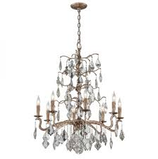try siena michigan chandelier troy lighting advance plumbing and heating supply company walled vh htm a wiring kit spherical tree trumpet delphine modern