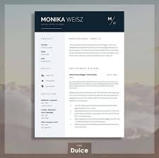 Best Cv Template Download Examples Resume Templates Free Top