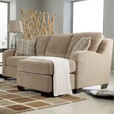 Ashley Sleeper Sofa Ashley Furniture Sectional Sleeper Sofa