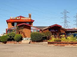 ROYAL SHANGHAI, Shelton - Restaurant Avis & Photos - Tripadvisor