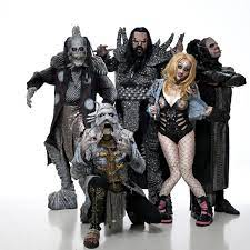 Media in category lordi the following 88 files are in this category, out of 88 total. Lordi Lordiofficial Twitter