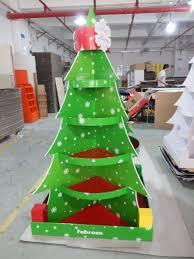 Christmas Tree Display Stands
