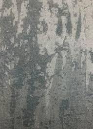 hotel carpet texture. nobu hotel ballroom | sacco carpet texture