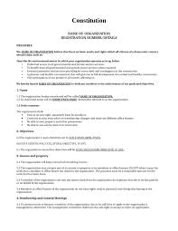 ... Office Depot Resume Paper 9 Mazzal.us ...