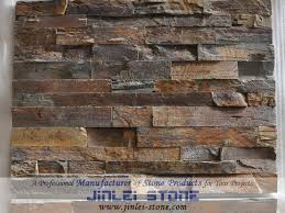 stacked stone tiles stack stone slate stacking stone wall stone wall cladding