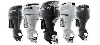 2018 suzuki 300 outboard. fine outboard explore the range throughout 2018 suzuki 300 outboard