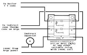 volt thermostat wiring diagram image wiring wiring diagram for a 120 volt thermostat the wiring diagram on 24 volt thermostat wiring diagram