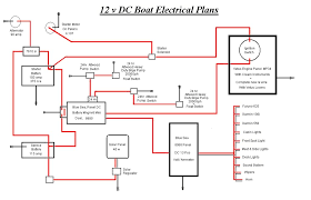 wiring diagram for bep switch panel wiring image help the electrics on wiring diagram for bep switch panel