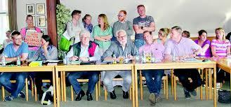 Kita Gebühren Variieren Von Kommune Zu Kommune Aktuelle Diskussion