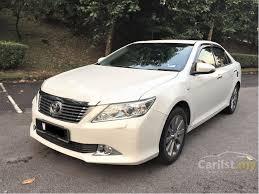 toyota camry 2014 white. 2014 toyota camry g x sedan white