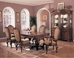 elegant dining room sets. Elegant Dining Room Table Sets E