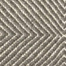 area rugs chiyah mtsf geometric rug grey