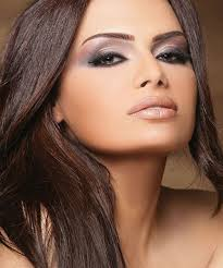 makeup tips for dark brown eyes and tan skinhow to do eye makeup for brown eyes and skin