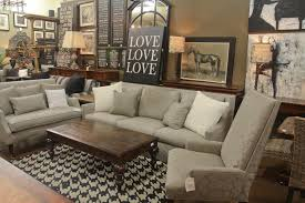 home decor home decor stores in houston home design furniture