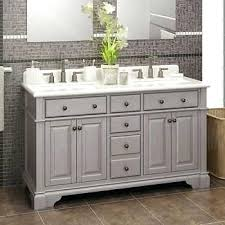 60 inch bathroom vanities double sink new inch bath vanity double sink on home decoration ideas with designed for your bungalow 60 inch bathroom vanity