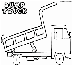 Moving truck drawing at getdrawings free for personal use moving dolly 1000x916 dump truck coloring