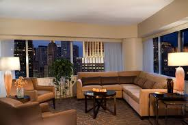 Living Room Bar Chicago Meetings Events At Swissotel Chicago Chicago Illinois