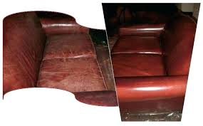 leather furniture cleaner and conditioner furniture leather conditioner leather treatment for couch total apparel care leather