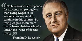 Fdr Quotes Best FDR Quotes Google Search Quotes Pinterest Fdr Quotes