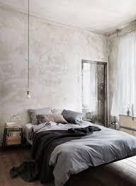 industrial bedroom ideas. Modren Bedroom 31 Trendy Industrial Bedroom Design Ideas  ComfyDwellingcom In T
