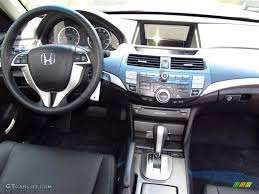 2011 Honda Accord Coupe - news, reviews, msrp, ratings with ...
