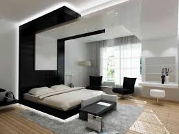 Ceiling Beds Modern Bedroom Ceiling Designs Lamps Combined Ceiling Fan Brown