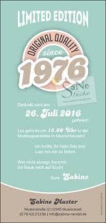 Coole Spruche Zum 30 Geburtstag Mann