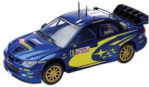 Silverlit <b>Машина</b> на <b>р/у Subaru</b> 1:16Silverlit <b>Машина</b> на <b>р/у Subaru</b> ...