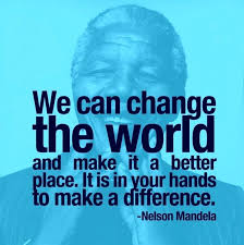 Making A Difference Quotes Custom Making A Difference Quotes Together With Being A Working Mom You