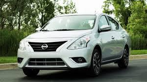 2018 nissan versa redesign. modren redesign 2018 nissan versa sedan  key and locking functions if so equipped with nissan versa redesign