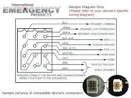 pa 300 wiring diagram g optional pa300 series wiring diagram pa 300 wiring diagram federal signal wiring diagram federal signal siren wiring diagram me at whelen pa 300 wiring diagram