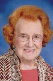 Bernice Payne Feagin   South Alabamian