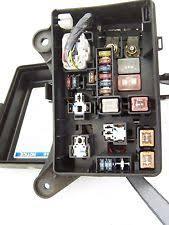 toyota rav 4 fuses & fuse boxes ebay 2007 Toyota Rav4 Fuse Box toyota rav4 fuse box (1997 2000) 2007 toyota rav4 fuse box
