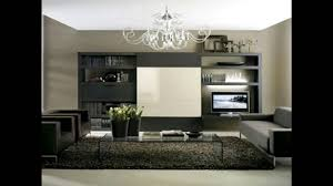 also Tv Lounge Designs in Pakistan Living Room Ideas India   Urdu furthermore Lcd Tv Cabi  Designs   Furniture Designs   Al Habib Panel Doors in addition  furthermore 29 best lemari tv images on Pinterest   Entertainment center  Home in addition Download Almari Design   illuminazioneled as well Tv Furniture Ideas Magnificent LCD TV Cabi  Designs   gnscl moreover Kabi  TV Cabi  Moden Ikea Style in Malaysia also  additionally  as well LC DECO TV CABI  TVC004 ALMARI TV  end 12 18 2017 2 15 PM. on design almari tv