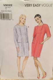 Jumper Pattern Cool 48 Best Dresses And Jumpers Sewing Patterns Images On Pinterest In