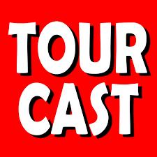 TourCast Hub