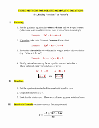 vertex form calculator new standard form 513 image collections form example ideas