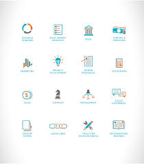 Small Business Centre Kitchener Waterloo Region Small Business Centre Icon Set Design Icons